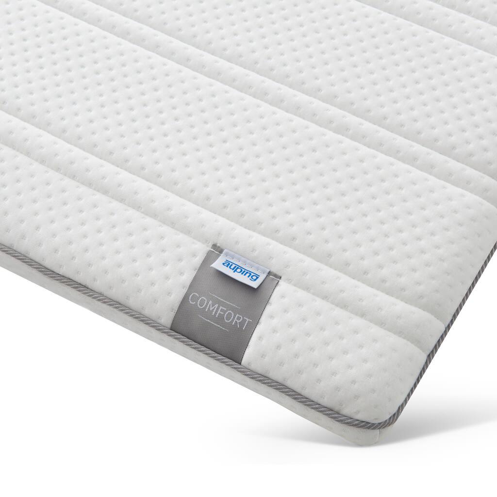 Double top mattress Comfort Auping