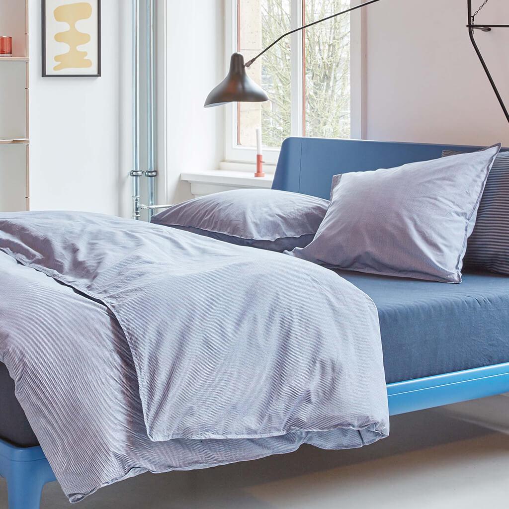 Legend dekbedovertrek bed