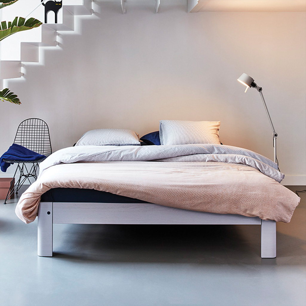 Bettwäsche Highrise multi Bett